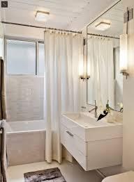 shower curtain ideas for small bathrooms shower doors shower curtain ideas for small bathrooms design