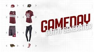 Oklahoma Travel Outfits images Ou style gameday outfit generator the official site of oklahoma jpg