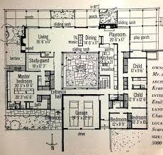 contemporary floor plans for new homes floor plans for modern homes iamfiss com