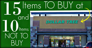 light up display stand dollar tree dollar store guide hip2save
