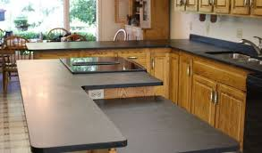 Soapstone Cleaning Soapstone Countertops Chattanooga Tn Vibrant Colors U0026 Textures