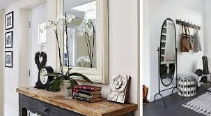 arredo ingresso design gallery of arredamento design ingresso ispirazione di design