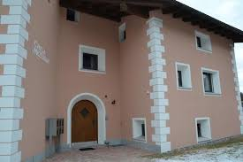 2 Bedroom House For Rent By Owner by Apartment Bever For 2 6 Persons 2 Bedroom Apartment In One Or