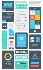 user interface design 69 best ui design images on android material design