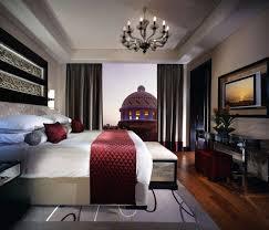 room cheap luxury hotel rooms design decorating amazing simple