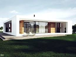 modern home plans with photos luxury modern home plans luxury modern house plans designs luxury
