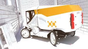 kei truck artstation 2028 kei truck seth witte