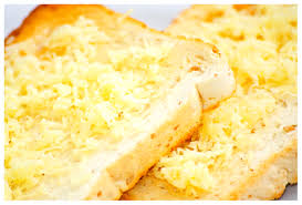 Toasting Bread Without A Toaster How To Make Cheese Toast With A Toaster And Microwave 3 Steps