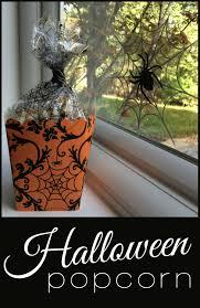halloween archives wendy nielsen