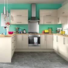 kitchen services coralreef