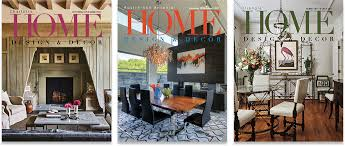 home design and decor magazine home design decor magazine franchise cost opportunities