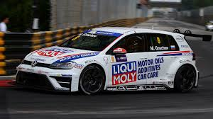volkswagen racing wallpaper volkswagen golf tcr 2015 wallpapers and hd images car pixel