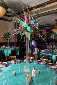 Wedding Feathers Centerpieces by 49 Best Tower Vases Centerpieces Images On Pinterest Centerpiece