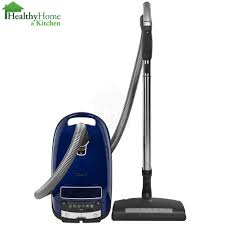 vacuum cleaners healthy home and kitchen
