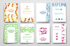 diabetes brochure template analysis on diabetes brochure