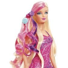 99 bonecas barbie images barbie dolls