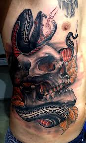 snake forearm tattoos 288 best tattoos images on pinterest tattoo designs tattoo