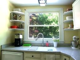 inserts for kitchen cabinets shelves awesome storage for kitchen cabinets shelf inserts with