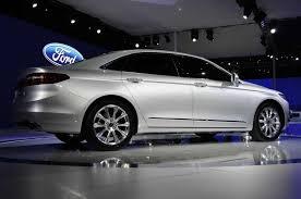 Taurus Sho Interior 2017 Ford Taurus Sho Release Date And Price 2018 Vehicles