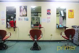 korean hair salons in manila get your authentic korean hair fix at kawisori hair salon