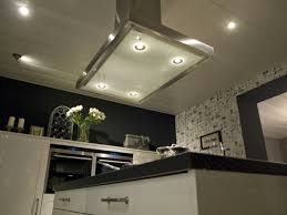 Modern Ceiling Light Fixtures Exclusive Led Ceiling Lights And Light Fixture For Modern Interior