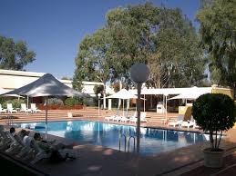 Desert Gardens Hotel Ayers Rock Desert Gardens Hotel Mapio Net