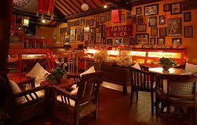 Legend Coffee Malang roti tugu bakery malang jawa timur east java indonesia