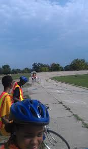 Michigander Bicycle Tour Michigan Trails And Greenways Alliance Detroit Michigan Biking M Bike Org Part 2
