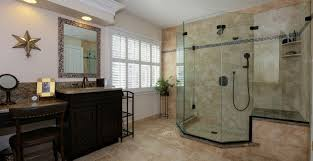 complete bathroom remodeling partial bathroom renovation complete