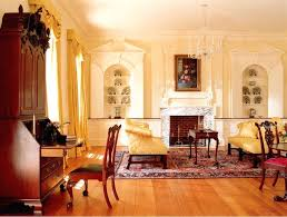 house and home interiors home interior decorating ideas antiques sitting room house and home