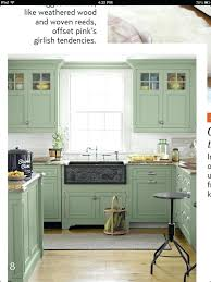 white kitchen cabinets with green granite countertops paint colors