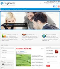 templates for professional website 23 free business website themes templates free premium templates