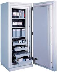 fireking fire resistent file cabinets and safes in texas oklahoma