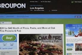 groupon cuisine top 12 best daily deal groupon copycat discount web