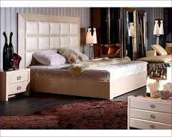 affordable contemporary bedroom furniture bedroom rustic log bedroom furniture rustic modern bed rustic