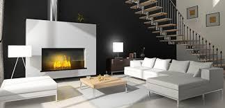 décoration intérieure salon décoration d intérieur moderne design en image