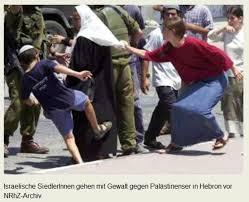 stin with lesezeichen mit den der zionistische antisemitismusbegriff gerd weghorn blogfighter