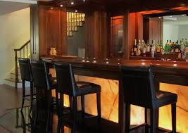 bar homes interior designs home design ideas unique beautiful
