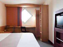 prix d une chambre hotel ibis ibis abidjan marcory for the business travellers