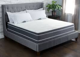 sleep number bed sheets sleep number m6 bed compared to personal comfort h10 number bed