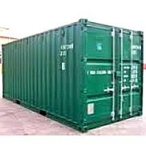 construction storage containers for rent storage containers for rent united rentals