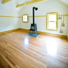 Heart Pine Laminate Flooring Longleaf Lumber Quartersawn Heart Pine Floor Boards
