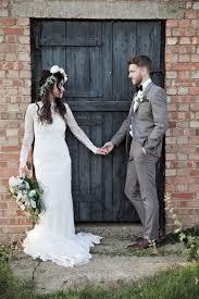wedding groom attire ideas barn wedding groom attire ideas oosile