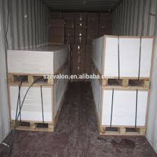 composite natural opal opal stone slabs opal stone slabs suppliers and manufacturers at