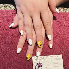 violet nail salon u0026 spa home facebook