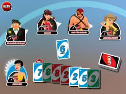 download games uno full version free download uno undercover 3 pc game full keygen mediafire link