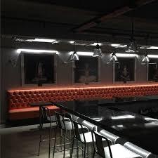 Open Table Rewards Phoenix Restaurants U0026 Phoenix Dining Opentable