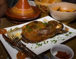 darna cuisine couscous darna restaurant picture of couscous darna restaurant
