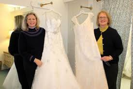 house of brides wedding dresses house of brides to next month the valley