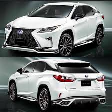 lexus trd images tagged with rxbodykit on instagram
